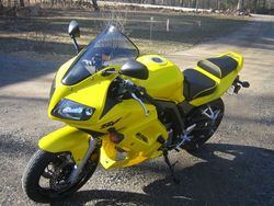 SV650New_Seat_and_windscreen