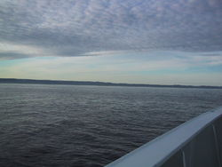 Approaching_Port_Aux_Basque